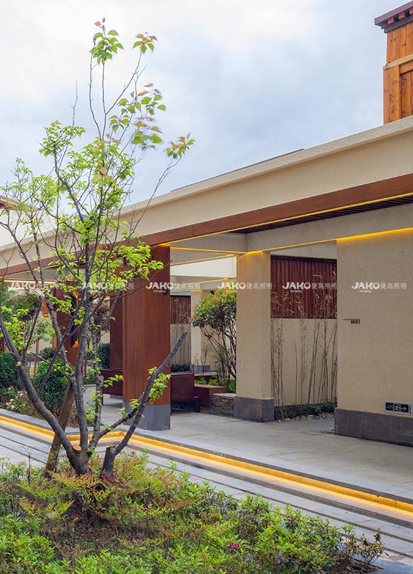 Tingyard Hotel Linzhi Tibet