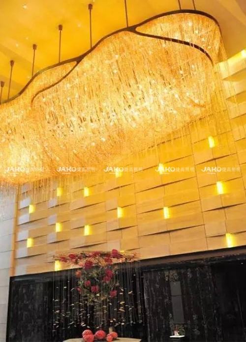 Kingkey 100 Shenzhen