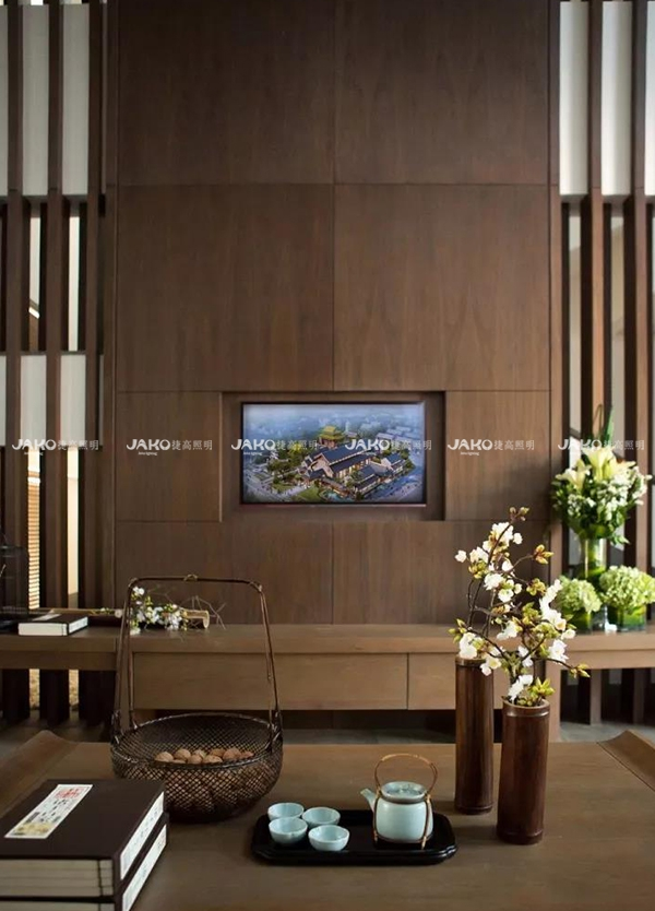 Narada Hotel Qingdao Jimo