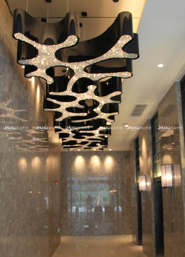 Howar Johnson Hotel Suzhou